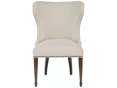 Vanguard Furniture Ava Side Chair V424S