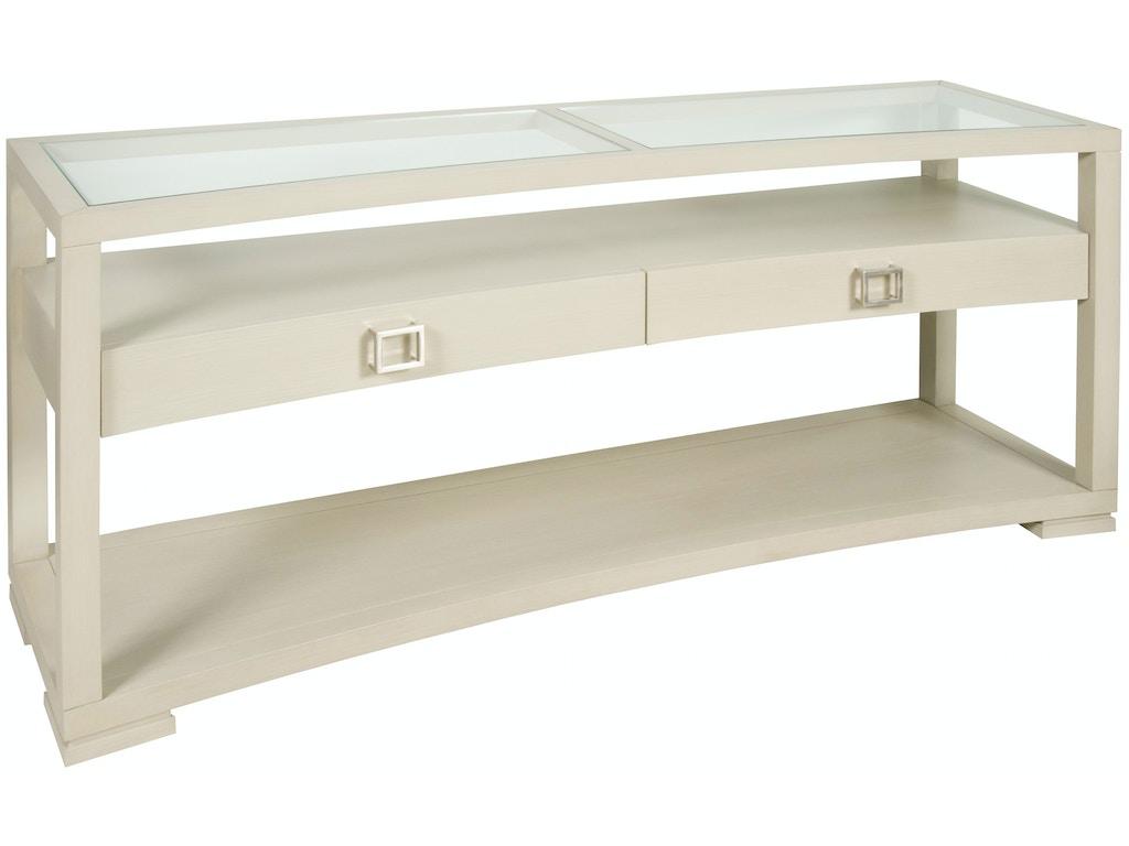 Vanguard Furniture W325S Living Room Michael Weiss Regent