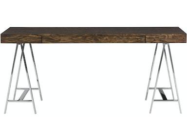 Vanguard Furniture W740b Su Dining Room Kingsley Sideboard