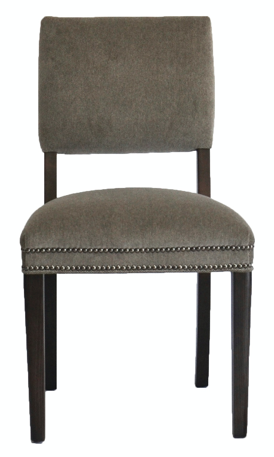 Vanguard Furniture Michael Weiss Newton Side Chair Vanguard W709S