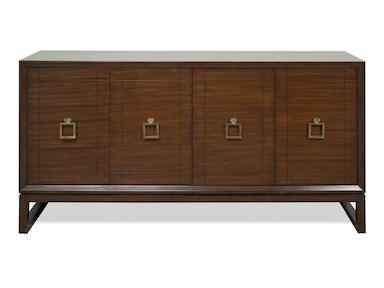 cabinets by vanguard furniture. Black Bedroom Furniture Sets. Home Design Ideas