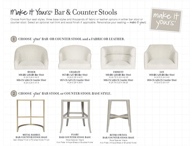 Swell Bar Counter Stools Purchase Comfortable Stools At Alphanode Cool Chair Designs And Ideas Alphanodeonline