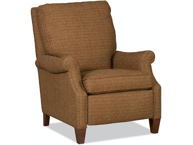 living room chairs goods home furnishings north carolina. Black Bedroom Furniture Sets. Home Design Ideas