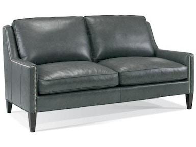 1557 03 Sofa