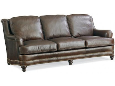 Whittemore Sherrill Sofas Goods Home Furnishings