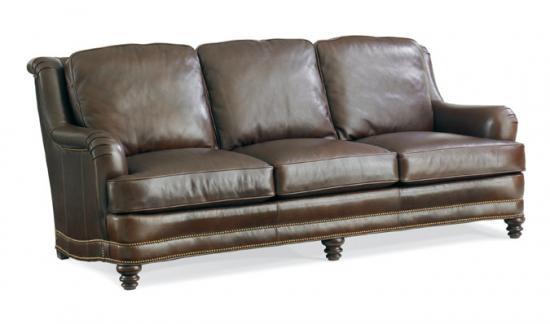 Whittemore Sherrill Sofa 1842 03