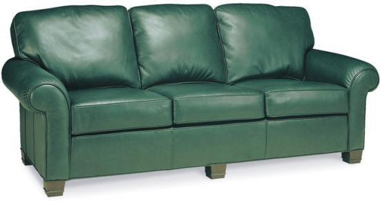 Attrayant 1942 03. Sofa · 1942 03 · Whittemore Sherrill