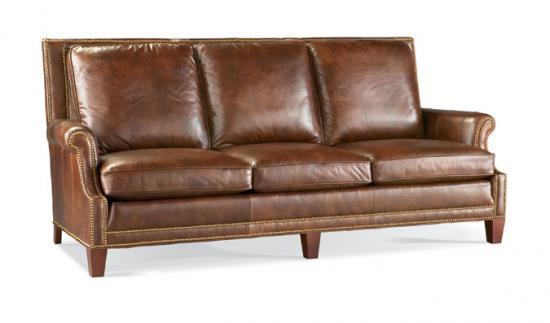 Exceptionnel 1967 03. Sofa · 1967 03 · Whittemore Sherrill