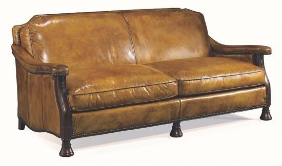 Whittemore Sherrill Furniture Prices Whittemore Sherrill