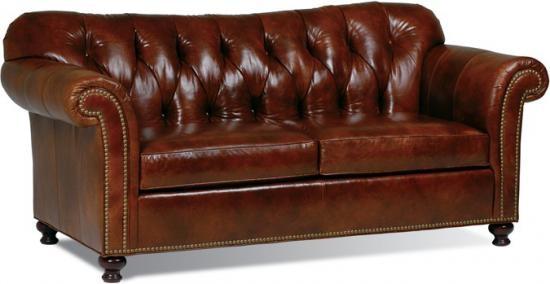 228 48. Sofa · 228 48 · Whittemore Sherrill