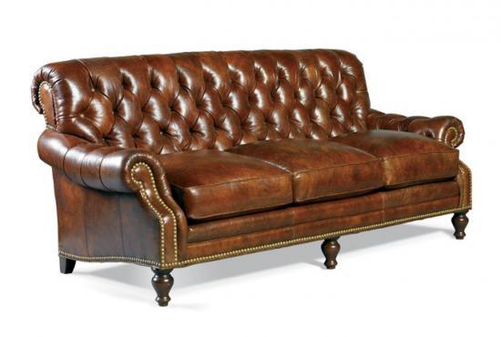 236 03. Sofa · 236 03 · Whittemore Sherrill