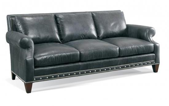 Whittemore Sherrill 2361 03 Living Room Sofa