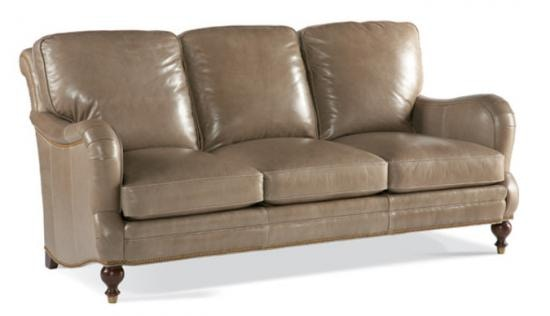 Superieur Whittemore Sherrill 239 06. Sofa
