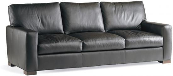 434 03. Sofa · 434 03 · Whittemore Sherrill