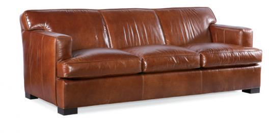 Whittemore Sherrill Living Room Sofa 458 03