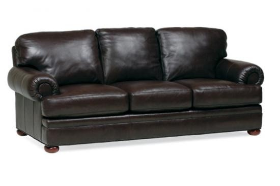 Exceptionnel Sofas By Whittemore Sherrill Furniture