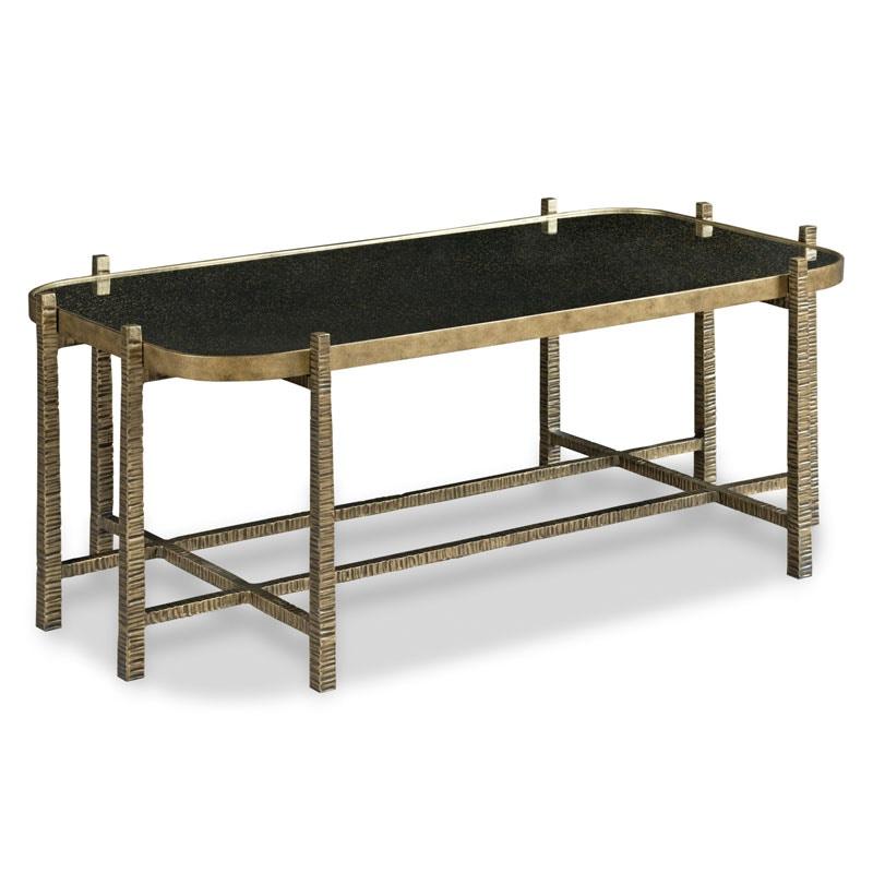Woodbridge Furniture Angelina Cocktail Table 2098 56