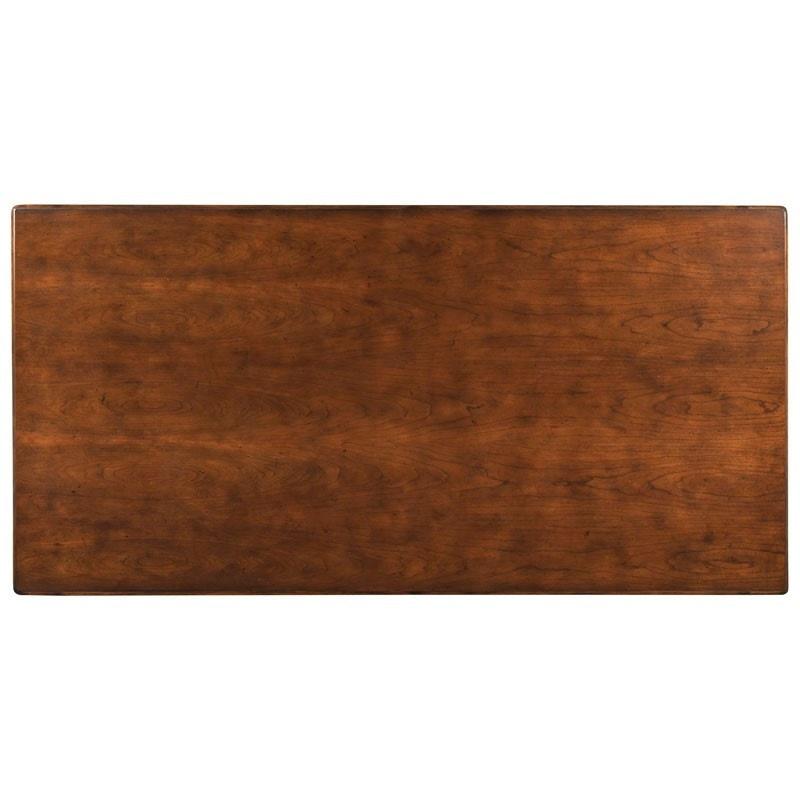 Woodbridge Furniture Cerise Hall Cabinet 3080 10