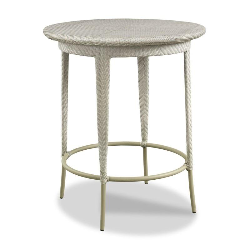 Woodbridge Furniture Ventana Outdoor Pub Table 5073 71 O