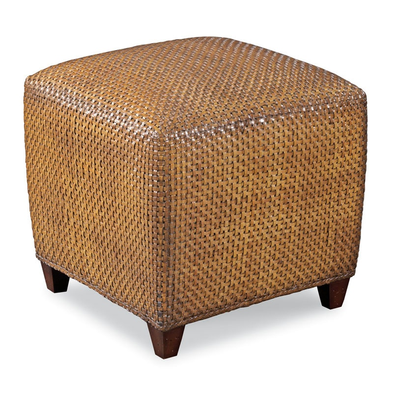 Woodbridge Furniture Hassek Cube 7237 03
