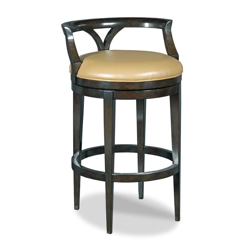 Woodbridge Furniture Salinas Counter Stool 7503 37