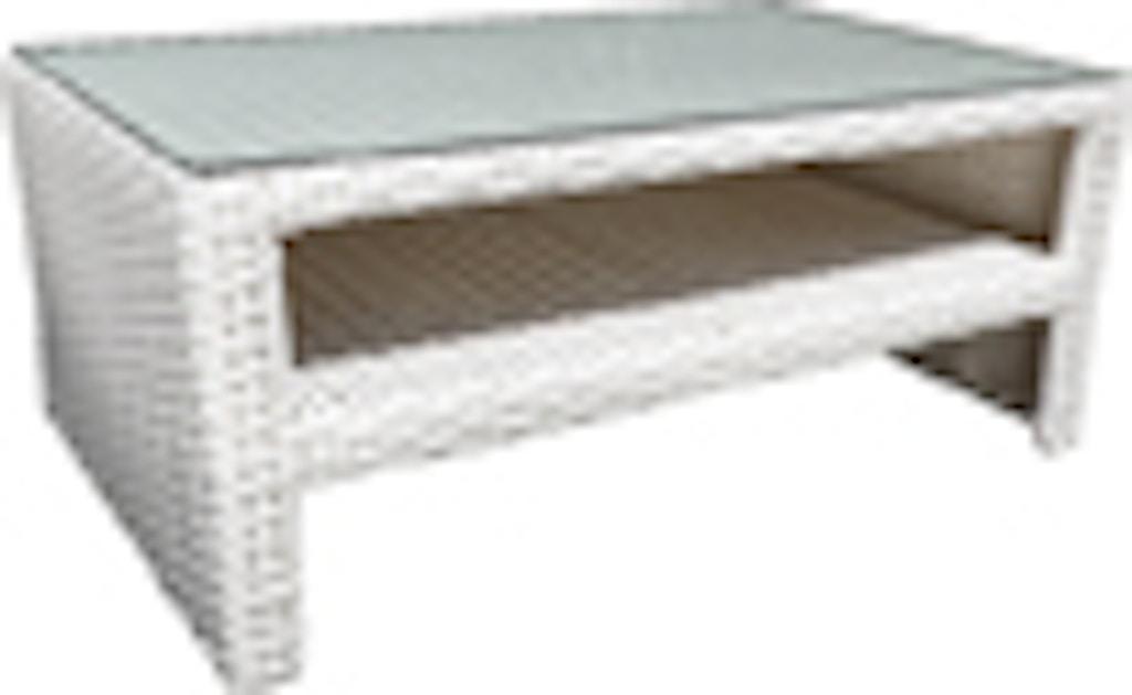 Cabanacoast Furniture Cabanacoast 9402 Outdoorpatio Zen Outdoor