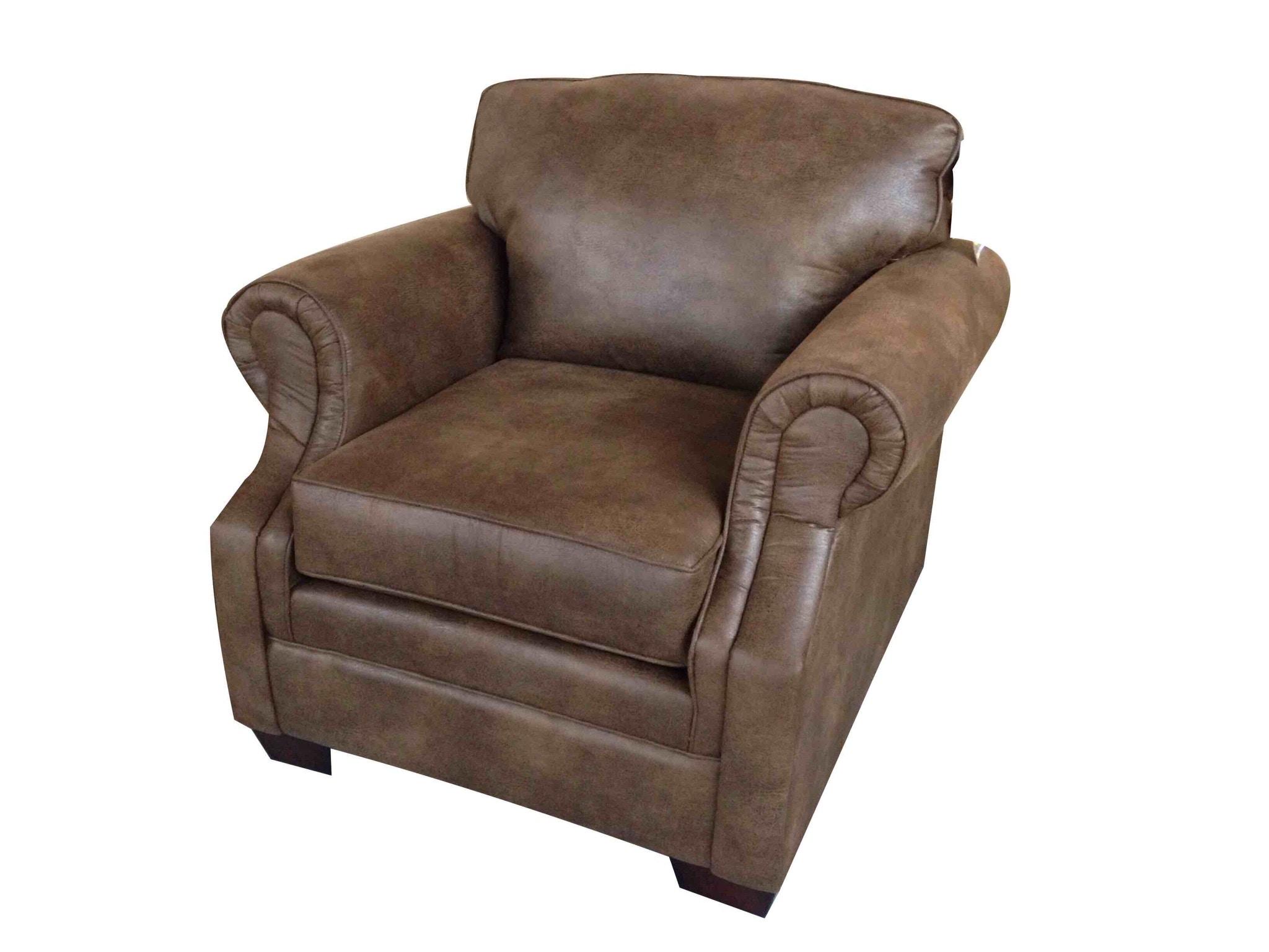 Awesome Bayne Rustic Chair 910 1