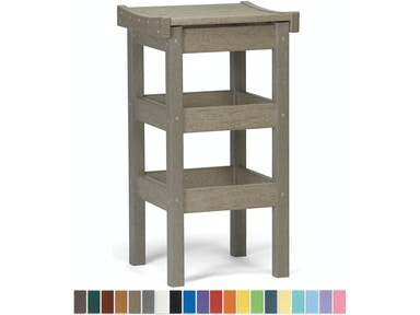 Breezesta Bar Stool BH-0904