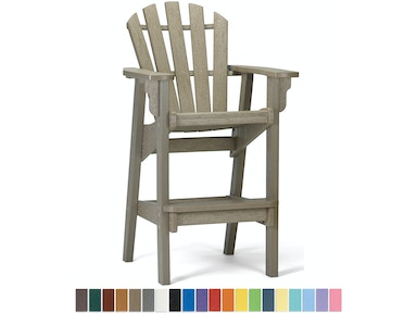 Breezesta Bar Chair BH-0905