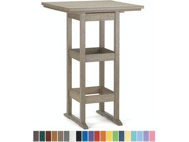 Breezesta Bar Table BH-0910