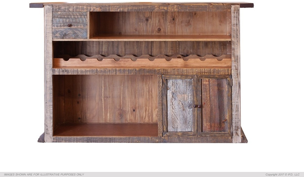 Ifd Dining Room Ifd967bar Abernathy S Complete Home Furnishings