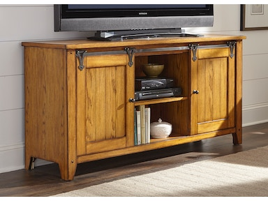 Liberty Furniture TV Stand 110-TV60