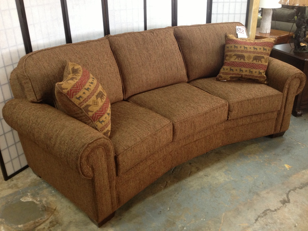 hollister ottoman marshfield furniture x archives d h sofa l