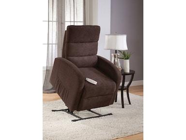 serta lift chairs abernathy s complete home furnishings blue