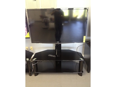 DSI TV Stand 47FP