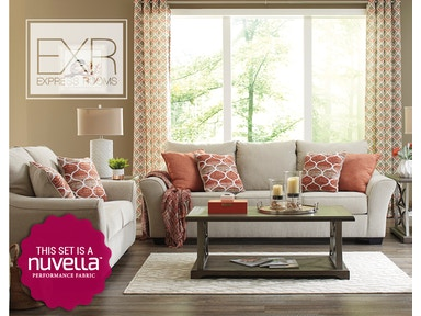 INTERIORS HOME Outlet Furniture   INTERIORS HOME