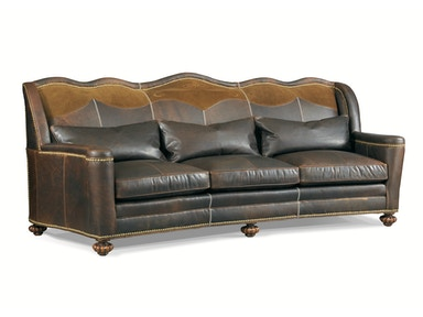 Signature Conversational Sofa
