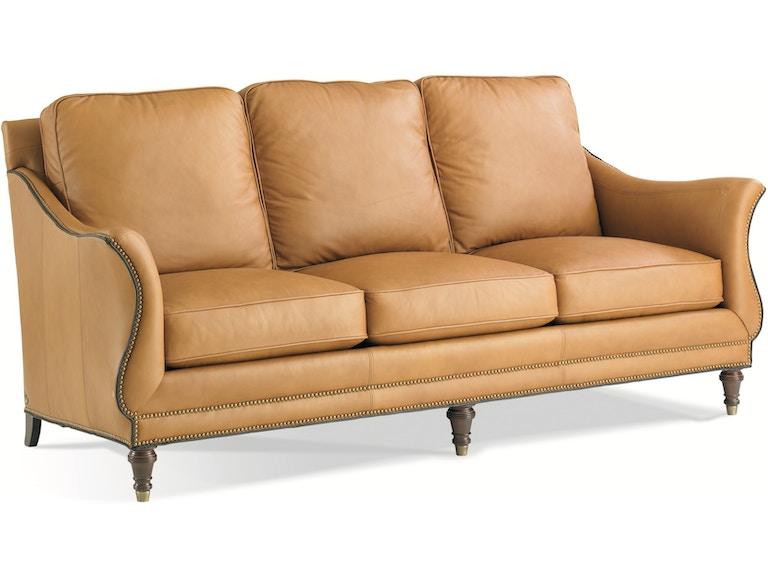 Living Room Metropolitan Sofa - Colorado Style Home ...