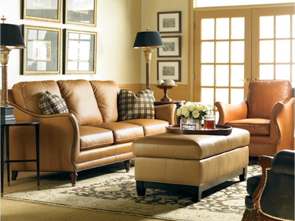Living Room Metropolitan Sofa Colorado Style Home Furnishings Denver Colorado