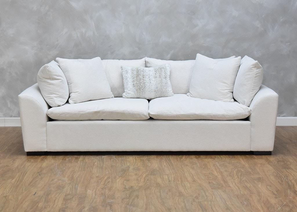 Living Room Bonham Sofa