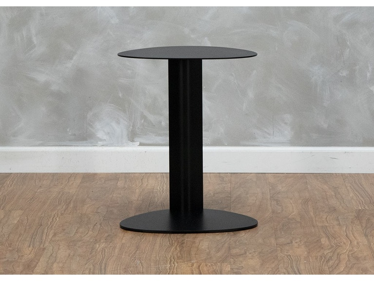 BDI Home Accents BINK MOBILE MEDIA TABLE PEPPER Kittles - Bink mobile media table