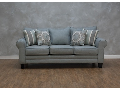 Cultura Living Room Misty Sofa 544946