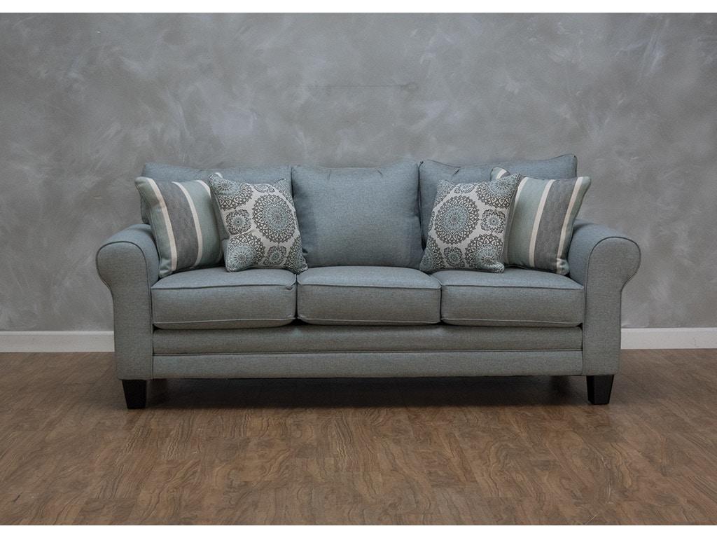 Kittles Sofas Kittles Sofas Fancy As Lazy Boy Sofa On Grey