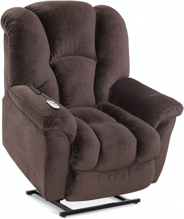 Sensational Talbot Power Lift Recliner Squirreltailoven Fun Painted Chair Ideas Images Squirreltailovenorg