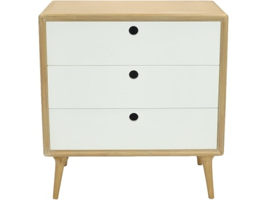 548160 madden small cabinet - Bedroom Cabinets