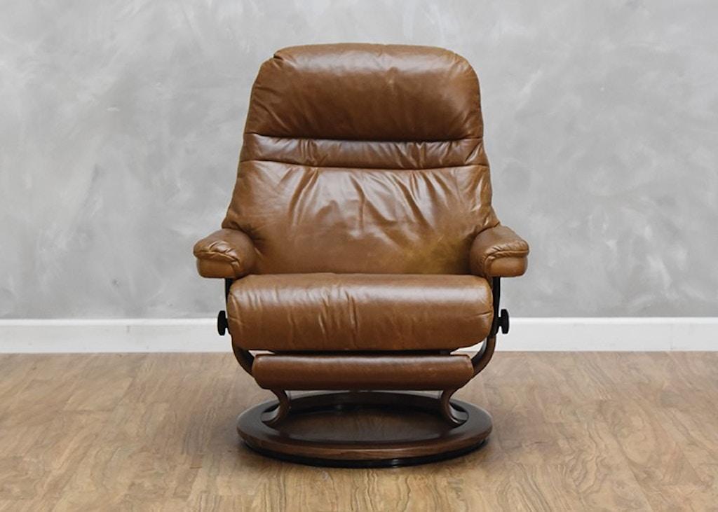 Stupendous Sunrise Large Leg Comfort Recliner Ibusinesslaw Wood Chair Design Ideas Ibusinesslaworg