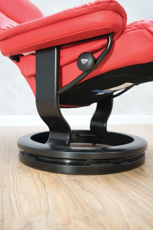 Incredible Elevator Ring Medium Chair Theyellowbook Wood Chair Design Ideas Theyellowbookinfo