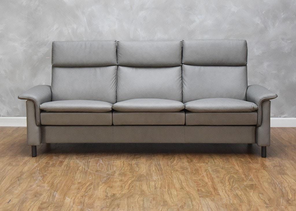 Aurora Highback Sofa