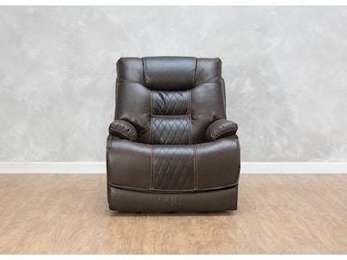 Flexsteel Furniture Kittle S Furniture Indiana