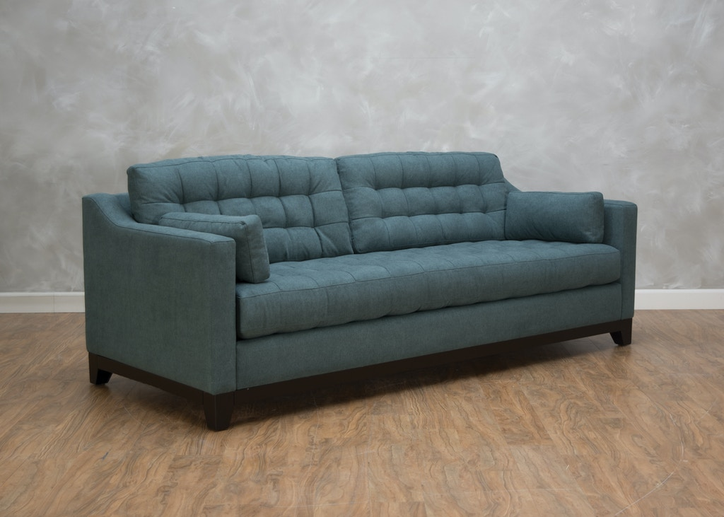 Jonathan Louis International Living Room Cantrel Estate Sofa 554822